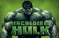 The Incredible Hulk играть в казино Вулкан